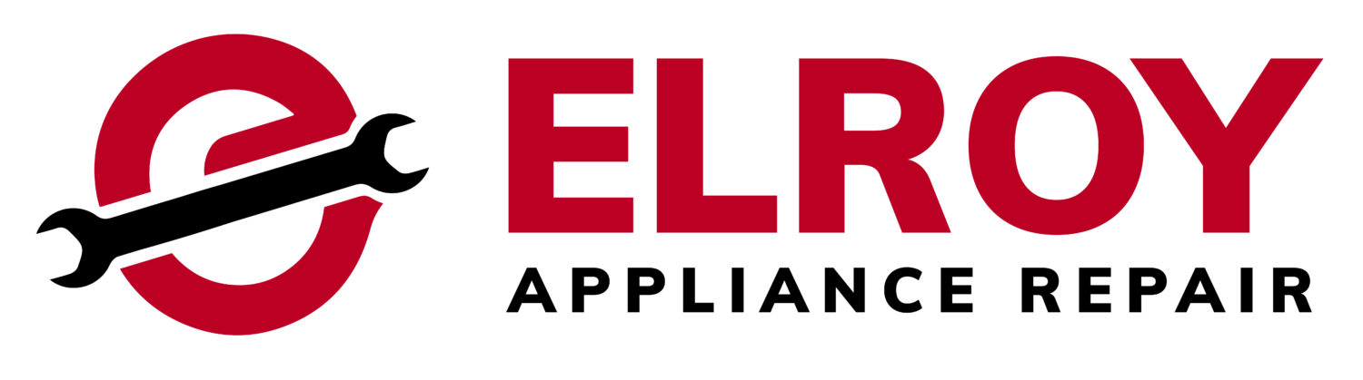 Elroy Appliance Repair
